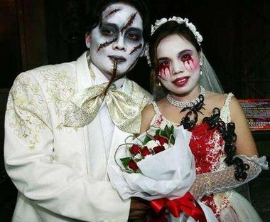 wedding-halloween