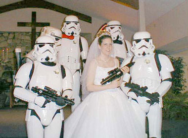 wedding-star-wars