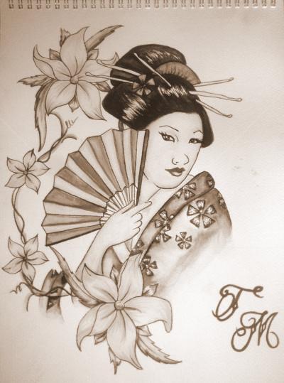 107314_geisha