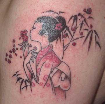 cherry-blossom-n-geshia-1129571453_5542a3b14d_o