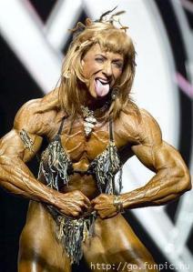 bodybuilder6