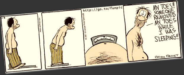 cartoon38