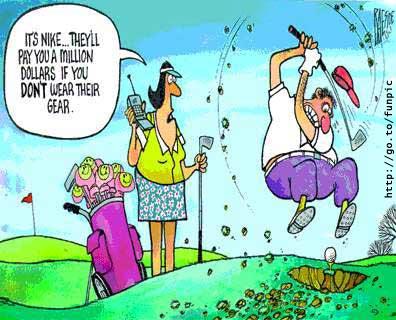 cartoon56
