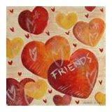 friendship-award11