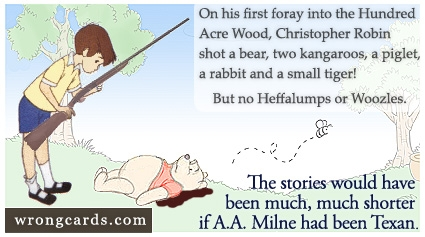 the-stories-would-have-been-shorter