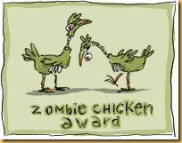 zombie-chicken-award