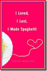 love spaggehit