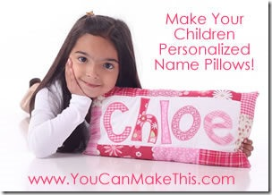 YouCanMakeThis_PersonalizedNamePillows_1