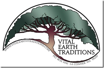 vitalearthtraditionshalfcircle_17ch