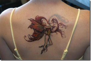fairy-tattoo-11627860189084