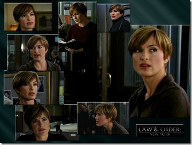 wallpaper-law-and-order-svu-465074_1024_768
